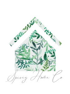Spivey home co