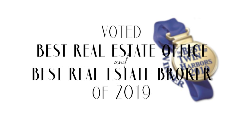 voted best 3